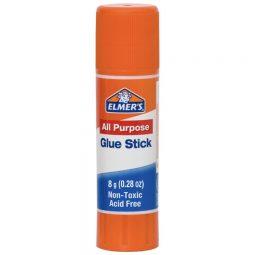 Elmer's All Purpose Glue Sticks 8g