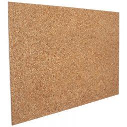 Elmers Cork Foam Board