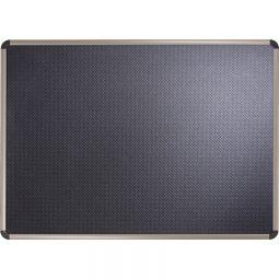 """Quartet Euro Foam Board 36 x 48"""""""