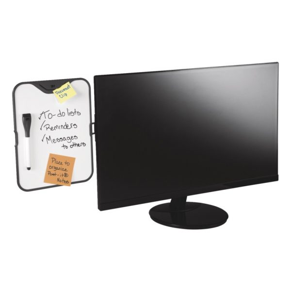 3M™? Monitor Witheboard
