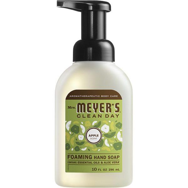 Meyer's® Foaming Hand Soap