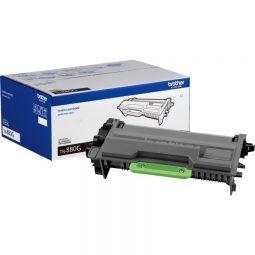 Brother Laser Cartridge TN-880