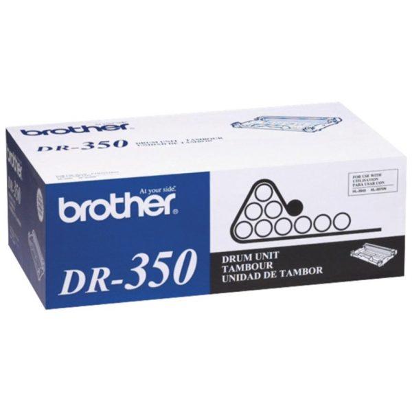Brother Laser Drum DR-350