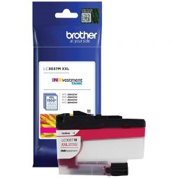 Brother Inkjet Cartridge LC3037