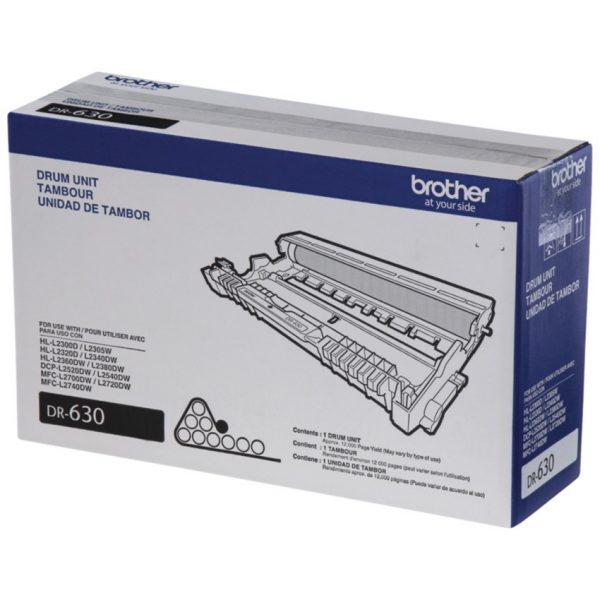 Brother Drum DR-630