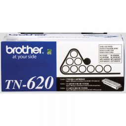 Brother Laser Cartridge TN-620