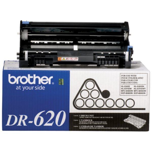 Brother Laser Drum DR-620