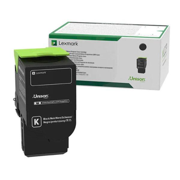 Lexmark Laser Cartridge C241XK0