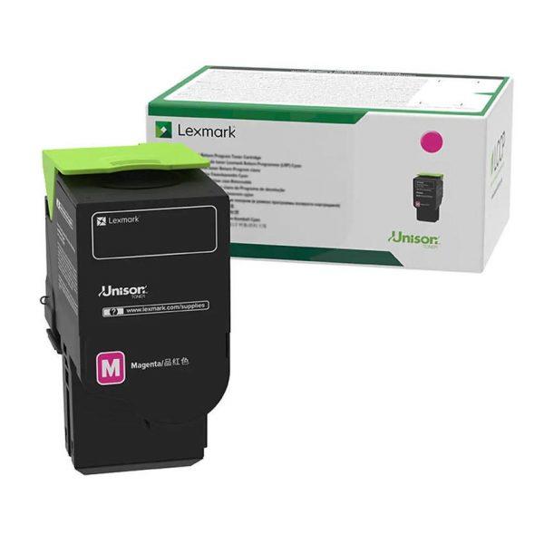 Lexmark Laser Cartridge C241XM0