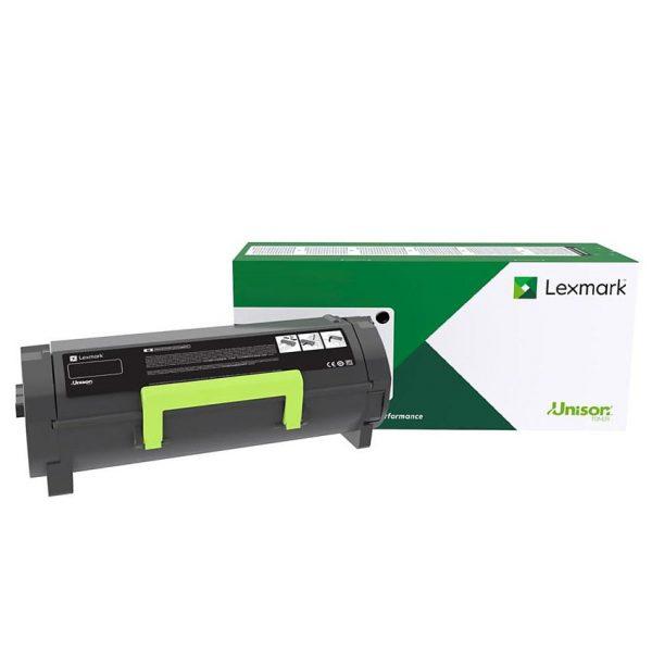 Lexmark Laser Cartridge B341000