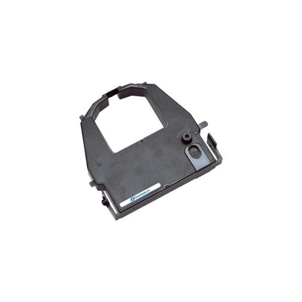 Compatible ribbon Fujitsu Black (CA02374-C104)