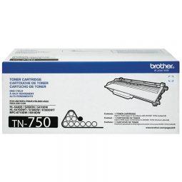 Brother Laser Cartridge TN-750
