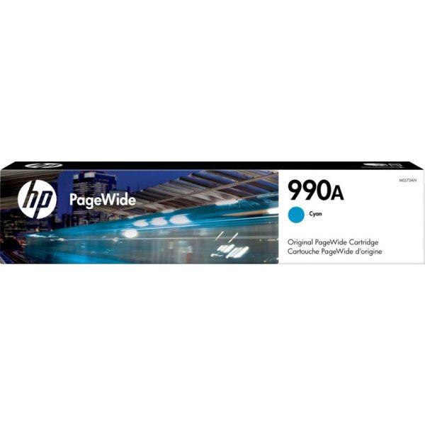 HP Laser Cartridge 990A