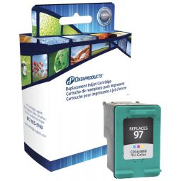 Data Products Remanufactured Inkjet Cartridge