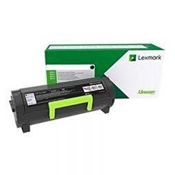 Lexmark Laser Cartridge B231000