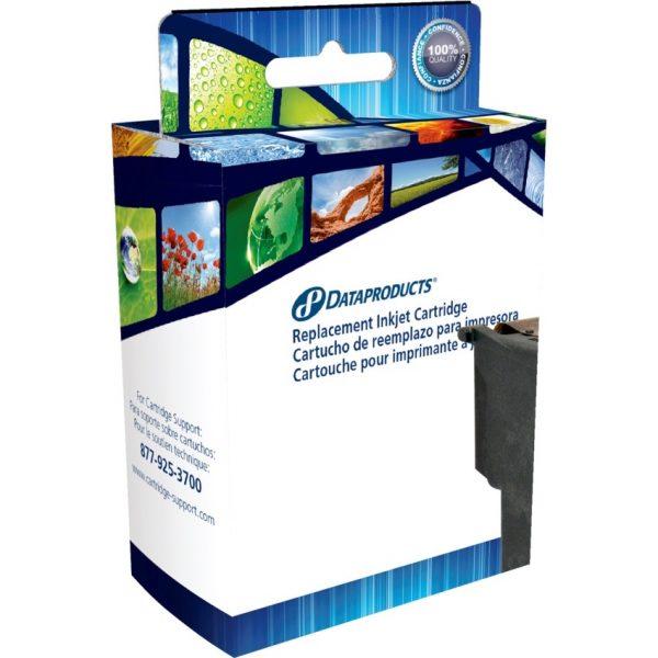 Compatible Inkjet Cartridge
