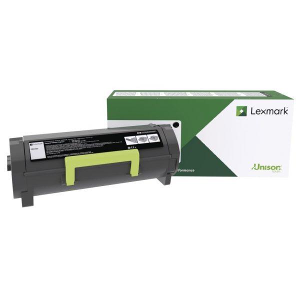 Lexmark Laser Cartridge 56F1H00