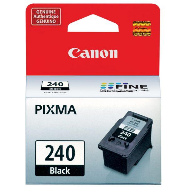 Canon Inkjet Cartridge 240