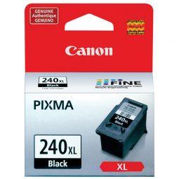 Canon Inkjet Cartridge 240XL