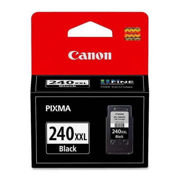 Canon Inkjet Cartridge 240XXL