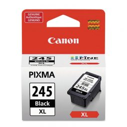 Canon Inkjet Cartridge 245XL
