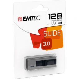 Emtec™ Slide USB 3.0 Drive