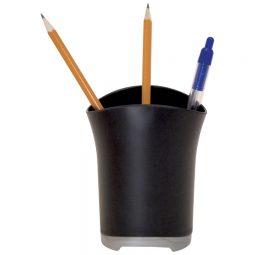 Storex Iceland Pencil Cup
