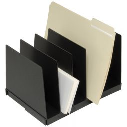 Victor Korr Expand-A-File Organizer