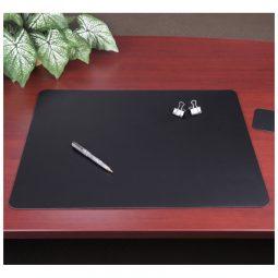 "Artistic Leather Desk Pad 12"" X 19"""