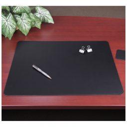 "Artistic Leather Desk Pad 20"" X 36"""