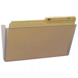 Wall Pocket