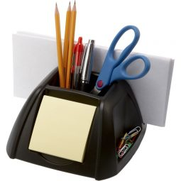 Storex Desk Organizer