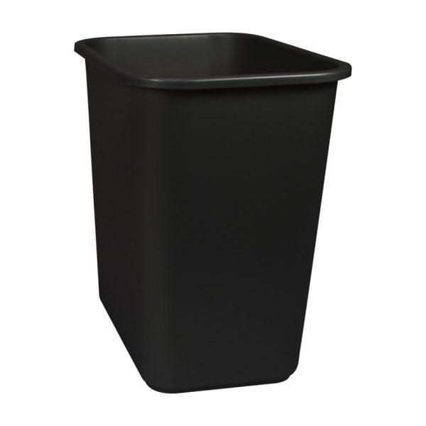 Rubbermaid® Wastebasket