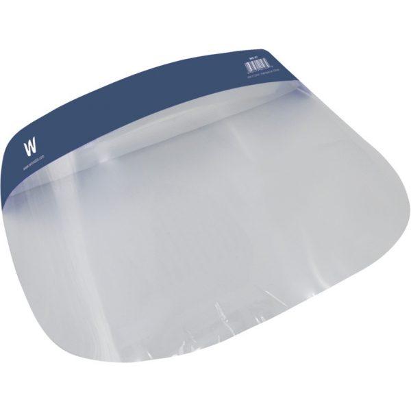Winnable® Face Shield
