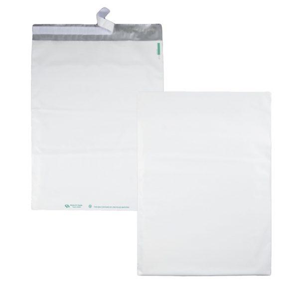 Quality Park® Redi-Strip Poly Envelopes