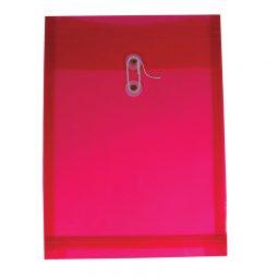 Winnable Expanding Poly Envelope