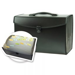 Winnable Portable files