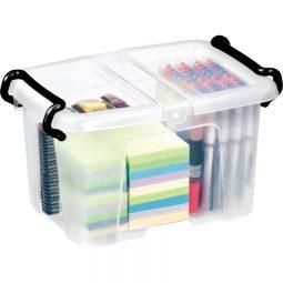 Strata Storage Box