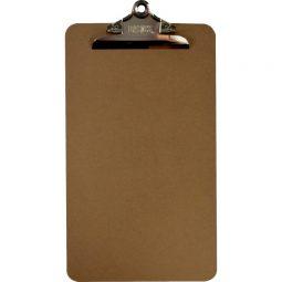 Basics® Clipboard Legal size