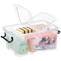 Strata Storage Box 12L