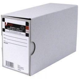 Acco Prescription Binding Case