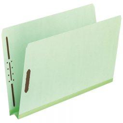 """Pendaflex Pressboard Fastener Folder 2"""" Expansion Legal"""
