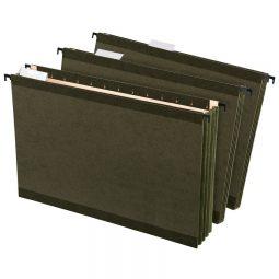 Pendaflex® SureHook™ Hanging File Pockets