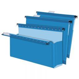 Pendaflex™ SureHook® Extra Capacity Hanging Box Files