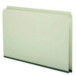 Pressboard File Folders