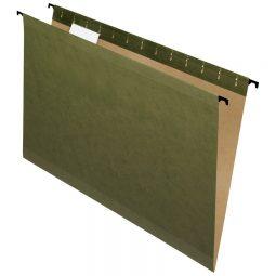 Pendaflex SureHook Hanging Folders Legal
