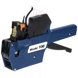 Avery #106 1-Line Price Gun Starter Kit