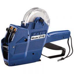Avery #216 2-Line Price Gun Starter Kit