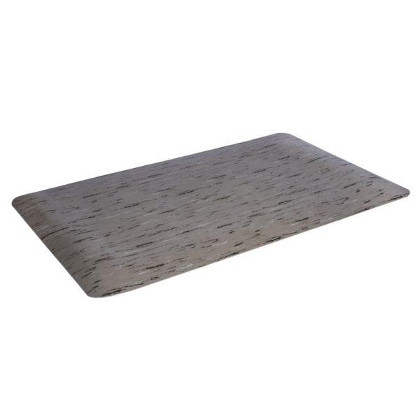 Floortexcushion anti-fatigue 24x36