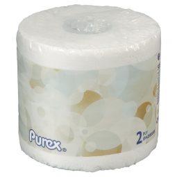 Purex Bathroom Tissue